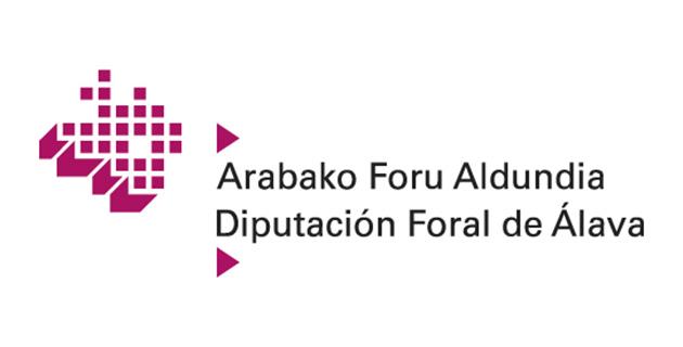 f Diputacion Araba