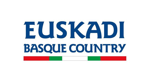 c Basque Country