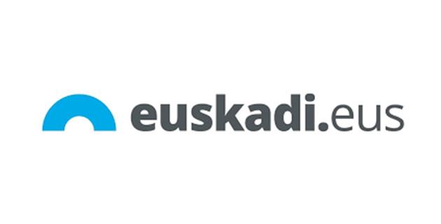 b Euskadi