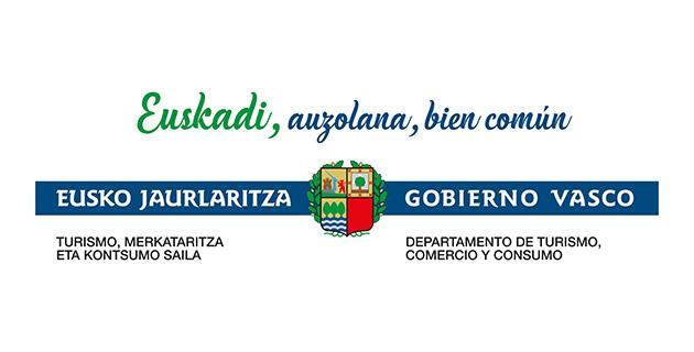 a Gobierno Vasco